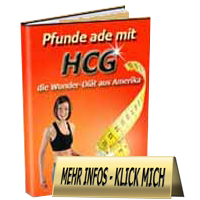 cover pfunde ade mit hcg